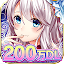 Download Android Game 神姫覚醒メルティメイデン【美少女育成×萌えゲーム】 for Samsung