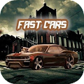 Download Full Modified Cars 6 APK