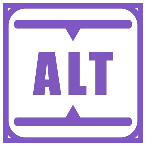 Max Altimeter