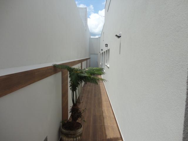 Sala para Locação - Jardim Itália