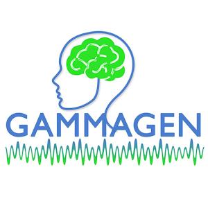 GammaGen For PC / Windows 7/8/10 / Mac – Free Download