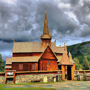 A Stave Church_PIX.JPG