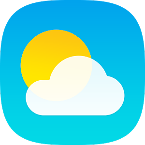 Weather the best app – Try on PC Now