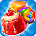 Game Charm Cake apk for kindle fire