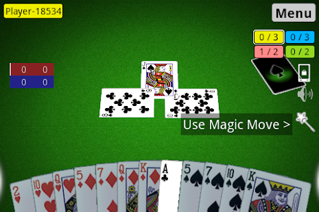 Spades 3D for pc