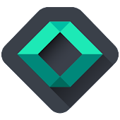 Slidejoy - Lock Screen Cash APK for Lenovo