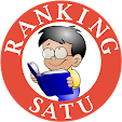 Ranking 1 (.. file APK for Gaming PC/PS3/PS4 Smart TV
