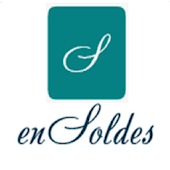 Download EnSoldes - Soldes && Shopping && Fashion and more APK for Laptop