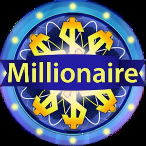 Millionaire 2017 For PC