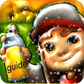 Free Guides :Subway Surfersz new APK for Windows 8
