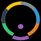 Color Switch 2 Pro APK for Ubuntu
