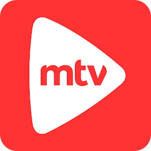 mtv Suomi For PC (Windows & MAC)
