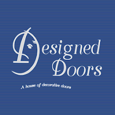 Designed Doors and Prints