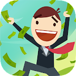 Tap Tycoon v1.3.0