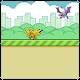 Flappy Pokemon