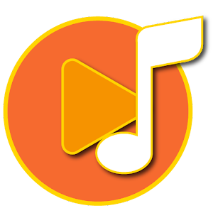 Music Player Style Samsung J7 - Music Player J7