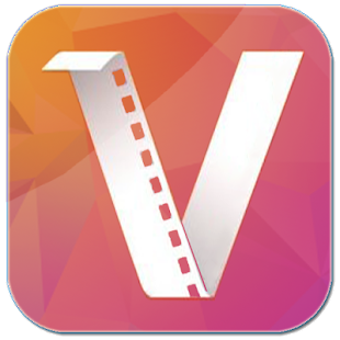 ALL VIDEO DOWLOADER idm APK for Kindle Fire