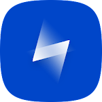 CM Transfer - Share any files with friends nearby file APK for Gaming PC/PS3/PS4 Smart TV