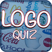 Game Logo quiz : Guess the brand APK for Windows Phone