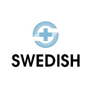 Swedish Health Connect For PC (Windows & MAC)