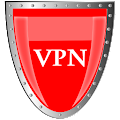 App Secure Vpn Freedom apk for kindle fire