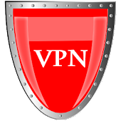 Secure Vpn Freedom for Lollipop - Android 5.0