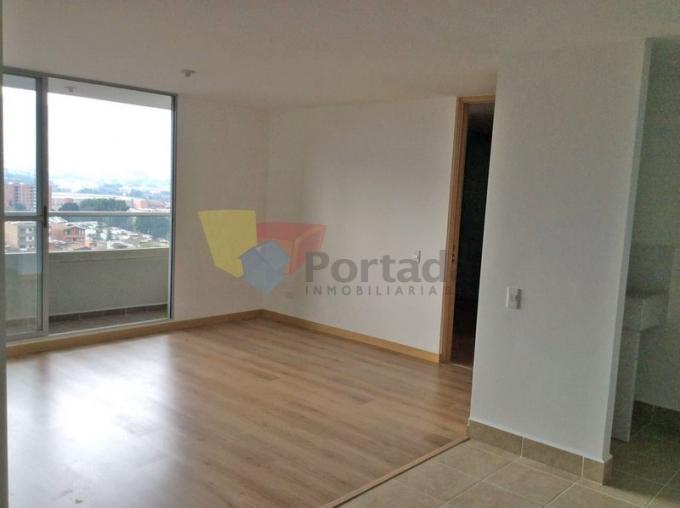apartamento en venta la paz 679-14054
