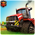 Farm Sim 20 : Modern Farming Master Simulator 3D file APK for Gaming PC/PS3/PS4 Smart TV