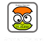 Guess the Soccer Players APK Image