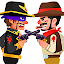 Gun Duel Master for Lollipop - Android 5.0