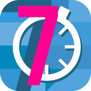 7 Minutes Women Workout for Android