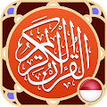 MyQuran Al Quran Indonesia APK for Bluestacks