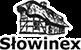 Logo Słowinex