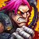 Clone Evolution: War of the Mutants