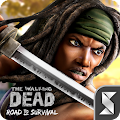 Walking Dead: Road to Survival APK for Blackberry