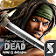 Free Download Walking Dead: Road to Survival APK for Samsung