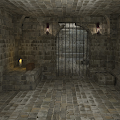 Escape from the castle 1.0.7 icon