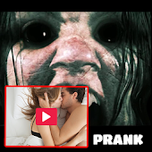 App Prank - Adults Video APK for Kindle