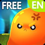 Slime Pang(FREE) Icon