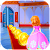Enchanted First Little Sofia Princess Game file APK for Gaming PC/PS3/PS4 Smart TV