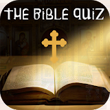 The Bible Quiz (Unreleased) hack