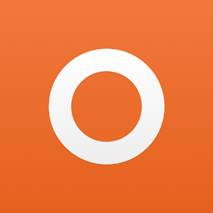 Omada Online PC (Windows / MAC)