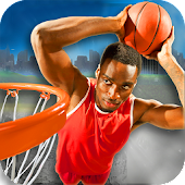 Download Full Basketball Super Stars 2k17: Slam Dunk Manager Pro 1.3 APK