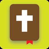 App King James Bible (KJV) - free APK for Windows Phone