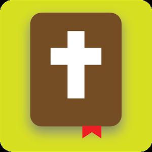 King James Bible (KJV) - free For PC / Windows 7/8/10 / Mac – Free Download