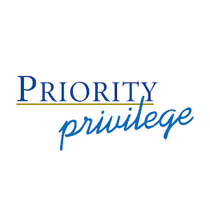 Priority Privilege Hanoi for PC-Windows 7,8,10 and Mac