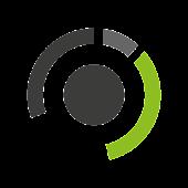 Download OnSafety Segurança do Trabalho APK to PC