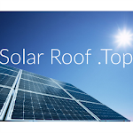 Solar Roof Top APK Image