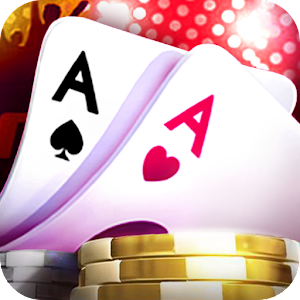 Download free Royal Poker for PC on Windows and Mac