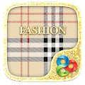 Fashion GO Launcher Theme